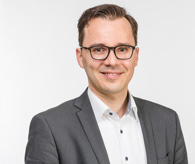 Alexander Diwisch Malex Ihr Maler in Hamm GmbH